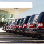 vehicle dealer management system