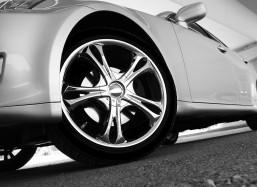 Automotive industry ERP solution Elva DMS