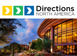 Directions_noth_america_2016