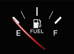 fuel control system fleet maintenance Elva DMS