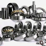 spare part management system