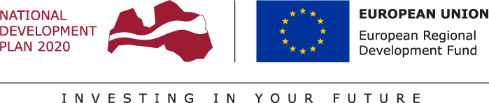 liaa_logo_eu_regional_development_fund