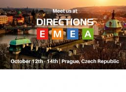 DirectionsEMEA2016-ElvaDMS