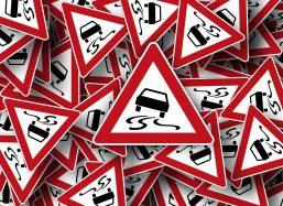 prevent theft automotive elva dms